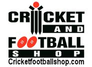 football_logo